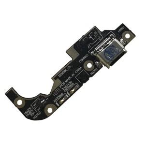Asus Zenfone 3 ZE552KL - Dock Charging Connector Board