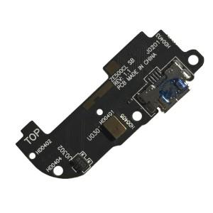 Asus Zenfone 2 ZE500CL - Dock Charging Connector Board