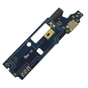 Asus Pegasus X002 - Dock Charging Connector Board