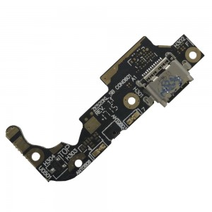 Asus Zenfone 3 ZE520KL - Dock Charging Connector Board