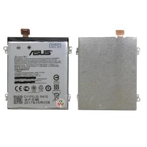 Asus Zenfone 5 A500CG - Battery C11P1324R 2050mAh