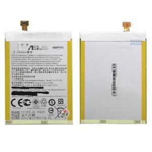 Asus Zenfone 6 A600CG - Battery C11P1325 3230mAh