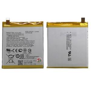 Asus ZenFone 3 ZE520KL / Zenfone Live ZB501KL - Battery C11P1601 2650mAh 10.2WH
