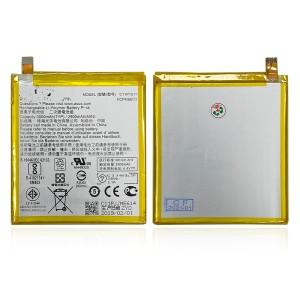 ASUS ZenFone 3 ZE552KL Z012DA Z012DA - Battery C11P1511 2900mAh