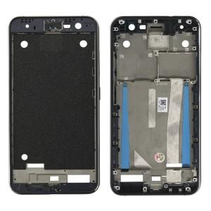 Asus Zenfone 3 ZE520KL - LCD / Middle Frame Black