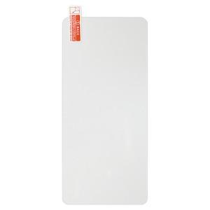 LG G Pad 10.1 V700 - Front Glass Digitizer Black