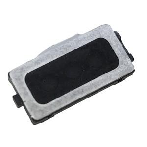 Asus - Universal Earspeaker