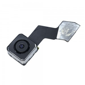 iPod 6th Gen - Back Camera