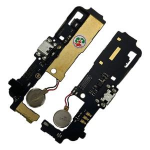 ZTE Vodafone Smart Ultra 6 VF-995N - Dock Charging Board E222034