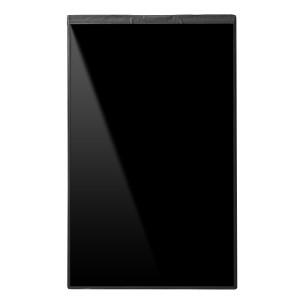 Acer Iconia Tab B1-850 - LCD Display KD080D24-40NH-A3