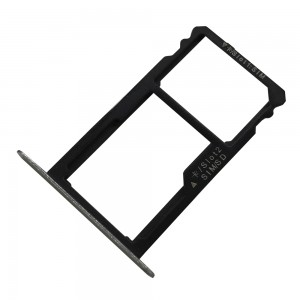 Huawei Ascend Honor 7 - SIM or SD Card Tray Holder