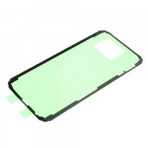 Samsung Galaxy A5 2017 A520 - OEM Battery Cover Adhesive Sticker