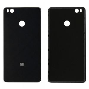 Xiaomi Mi 4S - Battery Cover