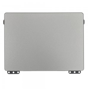 Macbook Air 13 A1466 (MID 2013-EARLY 2015) - Trackpad