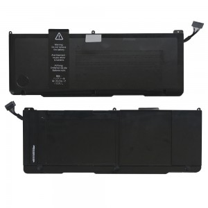 Macbook Pro 17 inch A1297 2011 - Battery A1383  10.95V  95.0WH