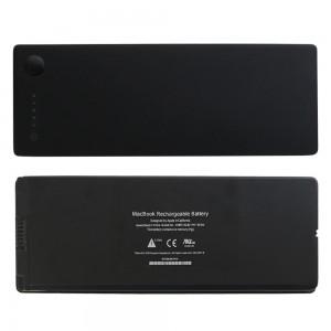 Macbook 13 inch - Battery A1185 10.8V  60WH 5600 mAH