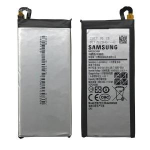 Samsung Galaxy A5 2017 A520 - Battery EB-BA520ABE 3000mAh 11.55Wh
