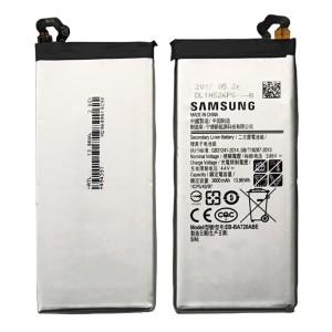 Samsung Galaxy A7 2017 A720 - Battery EB-BA720ABE 3600mAh 13.86Wh