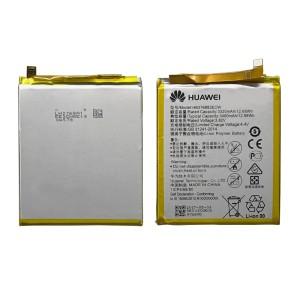 Huawei Ascend P9 Plus - Battery HB376883ECW 3320mAh 12.68Wh