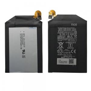 Motorola Moto X Style XT1575 XT1570 XT1572 - Battery FX30 2810mAh 10.7Wh