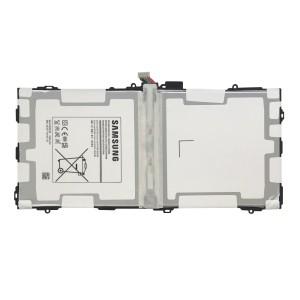 Samsung Galaxy Tab S 10.5 T800 T801 T805 - Battery EB-BT800FBE 7900mAh 33.02Wh