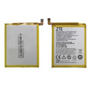 ZTE Blade A910 BA910 - Battery Li3925T44P8h786035 2540mAh 9.8Wh