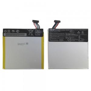 Asus Memopad ME173 ME173X K00B  ME180 K00L - Battery C11P1304 3950mAh 15Wh