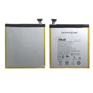 Asus ZenPad 10 Z300 / Z300C / Z300M - Battery C11P1502 4890mAh 18.5Wh