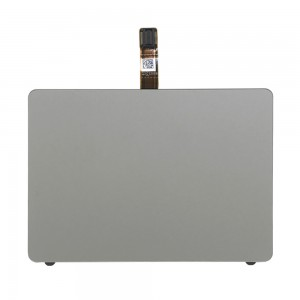 Macbook Pro 13 inch A1278 Unibody 2008 - Trackpad 821-0647-B