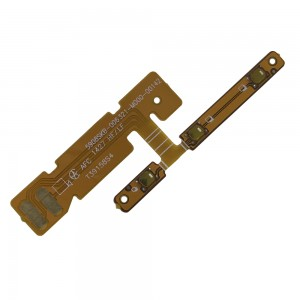 Sony Xperia E3 D2203 D2206 D2243 D2202 - Power Flex Cable