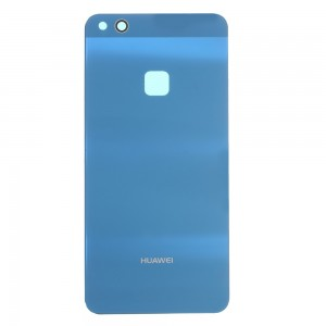 Huawei Ascend P10 Lite - Battery Cover Blue