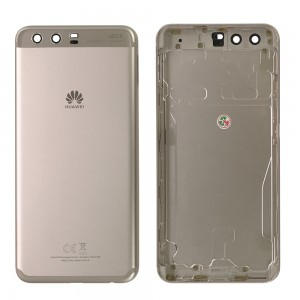 Huawei Ascend P10 - Back Housing Cover Gold