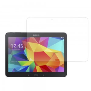 Samsung Galaxy Tab 4 10.1 T530 / T531 / T535 - Tempered Glass