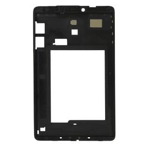 Samsung Galaxy Tab E 9.6 T560 T561 - LCD Frame