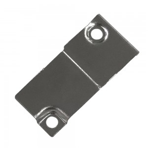 iPhone 6 - Battery Metal Cover Plate Bracket Holder