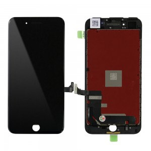 iPhone 7 Plus - LCD Digitizer (Original) Black