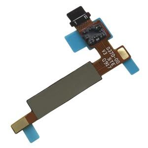 Huawei Ascend P10 / P10 Plus - Fingerprint Sensor Flex