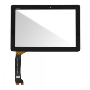 Asus MeMO Pad 10 ME102 ME102A - Front Glass Digitizer Black MCF-101-1856-01-FPC-V1.0