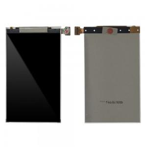 Nokia Lumia 532 - LCD Module