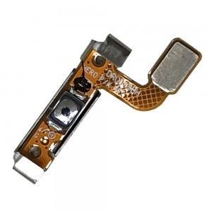 Samsung Galaxy S7 Edge G935 - Power Flex