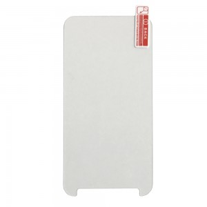Huawei Ascend Y540 - Tempered Glass