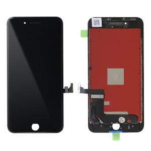 iPhone 8 Plus - LCD Digitizer (Original) Black