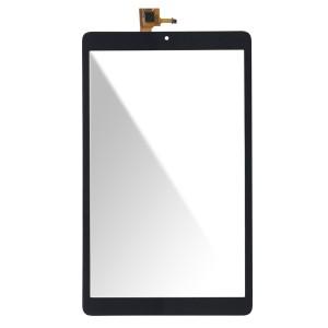 Alcatel PIxi 3 OT8079 10.1 inch - Front Glass Digitizer Black