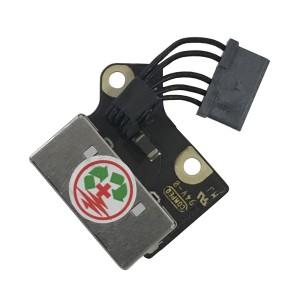 Macbook Pro Retina 15 inch A1398 - DC Power Jack Board