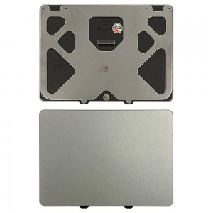 Macbook Pro 13 inch A1278 2009-2012 - TrackPad 821-1254-A