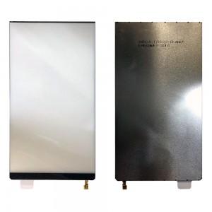 Huawei Ascend P10 - Back Light Module