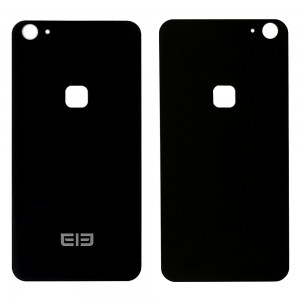 Elephone S1 - Battery Cover Black