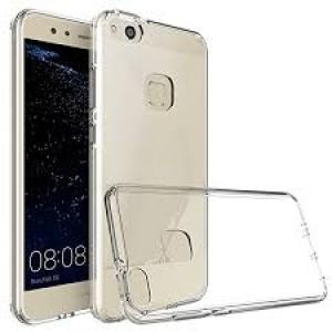 Huawei P10 - Air Cushion TPU Gel Case