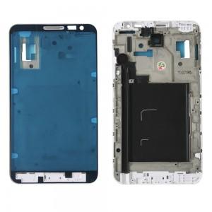 Samsung Galaxy Note 1 N7000 - LCD Frame White