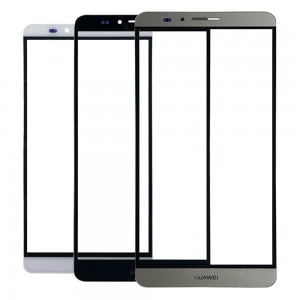 Huawei Ascend Mate 7 - Front Glass